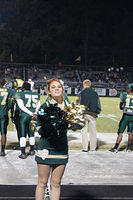 GHS HOMECOMING 11 1412
